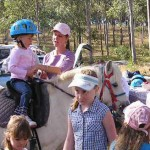 Cypress Trails Ranch Parties & Events