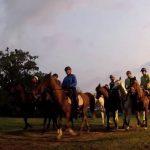 U.S. Endurance Team