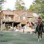 Cypress Trails Ranch - Darolyn Butler